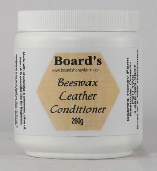 leather-conditioner-260g